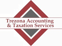 Trezona Accounting