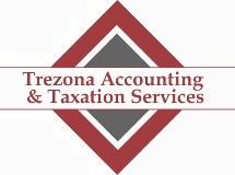 Trezona Accounting